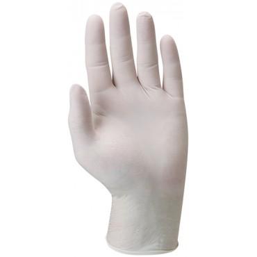 Rękawice jednorazowe 5816/5818/5820/5822