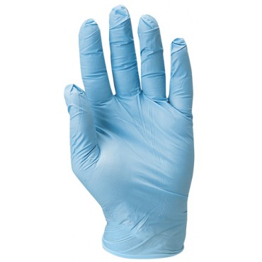 Rękawice jednorazowe 5906/5908/5910/5912