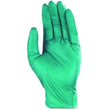 Rękawice jednorazowe 5956/5958/5960/5962