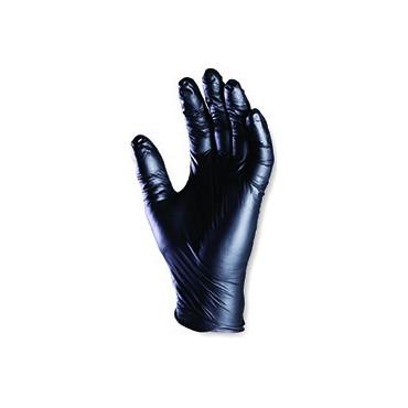 Rękawice jednorazowe 5926/5928/5930/5932