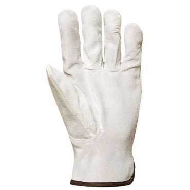Rękawice skórzane 1098/1099/1100