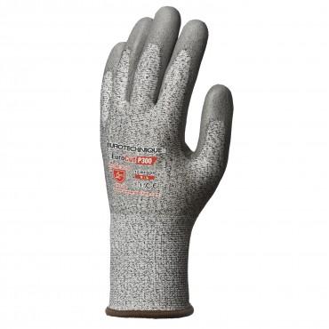 Rękawice 1CRFG