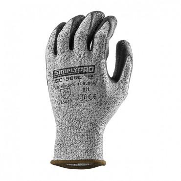 Rękawice 1CRLB