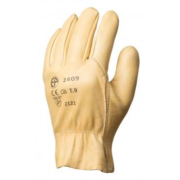 Rękawice MO2410