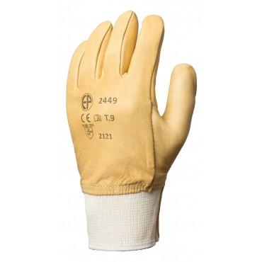 Rękawice MO2450