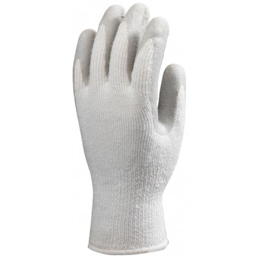 Rękawice ocieplane MO3875