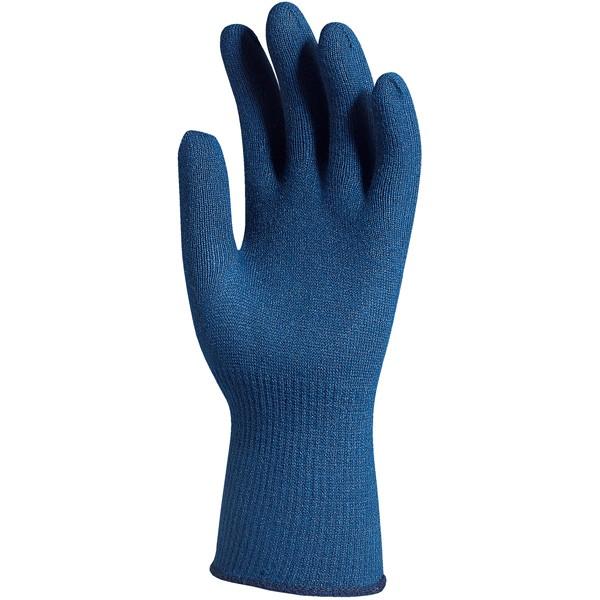 Rękawice ocieplane MO4550