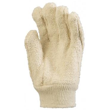 Rękawice MO4700