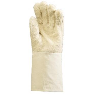Rękawice MO4715