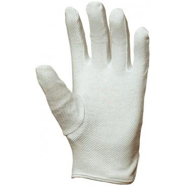 Rękawice MO4170