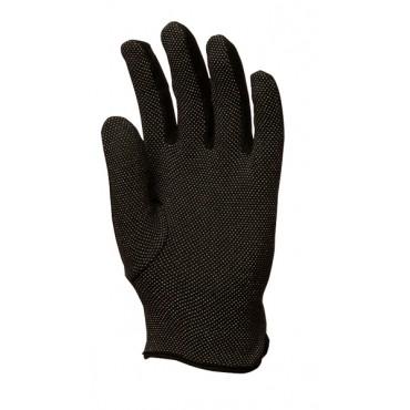 Rękawice MO4180