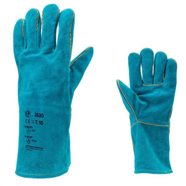 Rękawice spawalnicze 2630