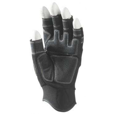 Rękawice skórzane 988/989/990