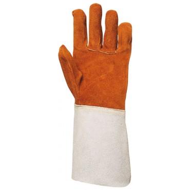 Rękawice spawalnicze 2625