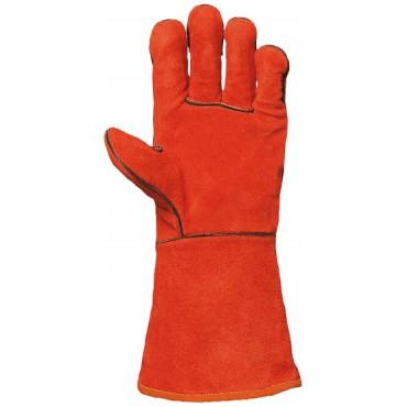 Rękawice spawalnicze 2633