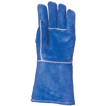 Rękawice spawalnicze 2634