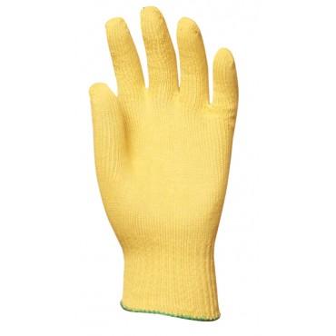 Rękawice 4600/4605