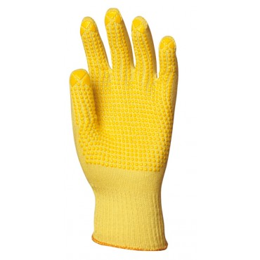 Rękawice 4640/4645