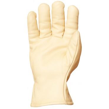Rękawice 2469/2470