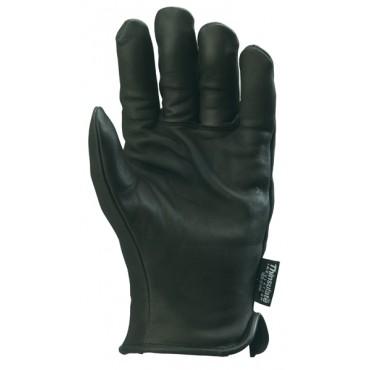 Rękawice 2475