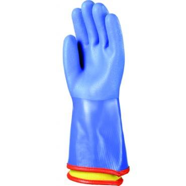 Rękawice 3788/3789/3790