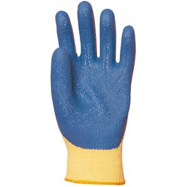 Rękawice antyprzecięciowe 3878/3879/3880