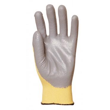 Rękawice antyprzecięciowe 3888/3889/3890