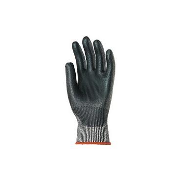 Rękawice antyprzecięciowe 1CRAB10
