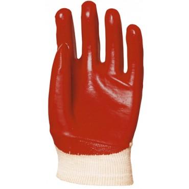 Rękawice 3419/3420