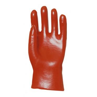 Rękawice 3519/3520