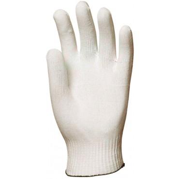 Rękawice 4400/4405