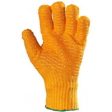 Rękawice 4500