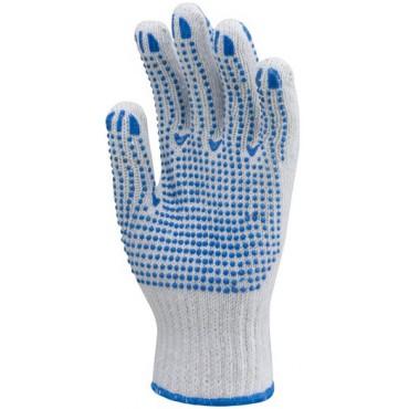 Rękawice 4355