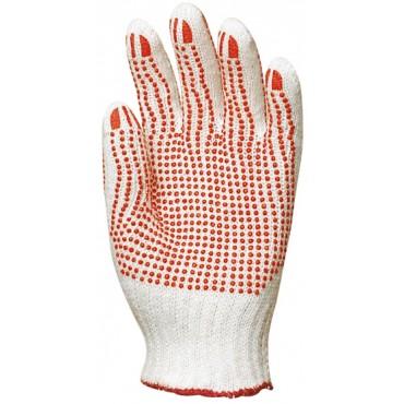 Rękawice 4350